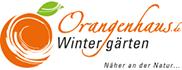 Orangenhaus.de Logo
